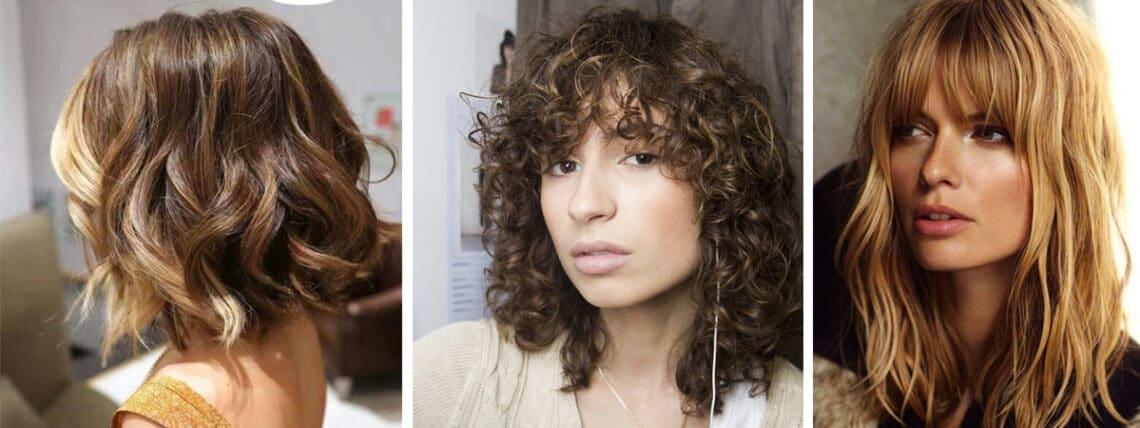 Frufru és pufi hajgumi? Ezek 2018 legtrendibb frizurái!