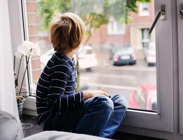 Furcsa gyerekek? – Az Asperger-szindróma tünetei és kezelési lehetőségei