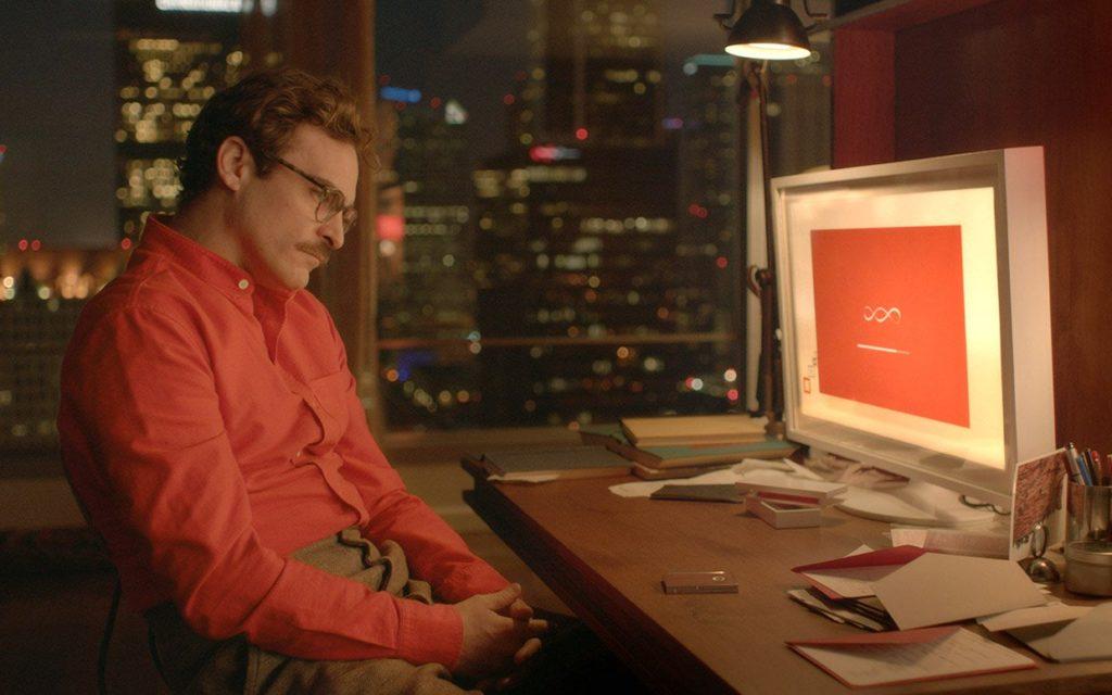 Futurisztikus szerelem. 3 megdöbbentő sci-fi, ember és robot közti kapcsolatról