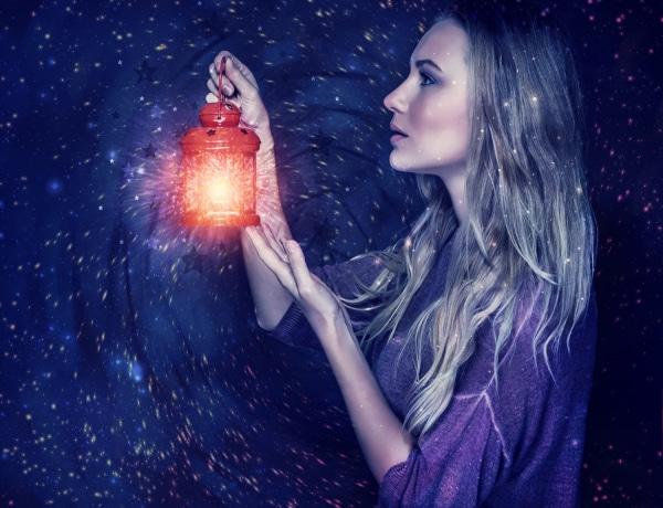 Galaxy dekor – Érezd magad otthon a csillagok között!