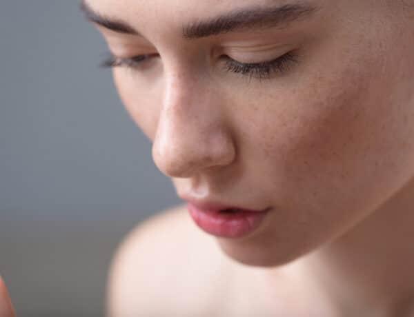 Gyakran cserepesek az ajkaid? 5 érdekes ok, ami a háttérben állhat
