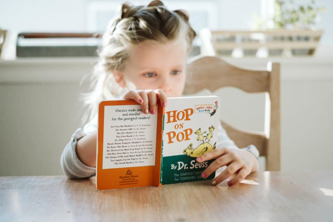 Gyereknapra: 5+1 cuki gyerekkönyv ovisoknak