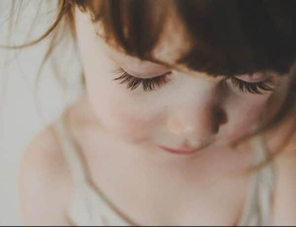 Gyermekkori traumák: ilyen hatásuk lehet a felnőtt életre