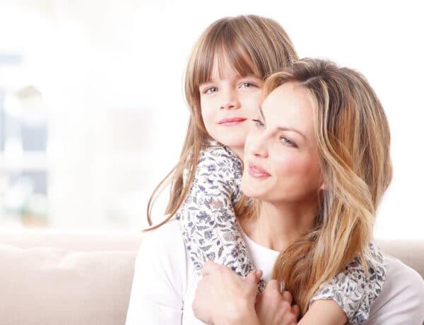 Gyermekvállalás 40 évesen. Már késő vagy még belefér?
