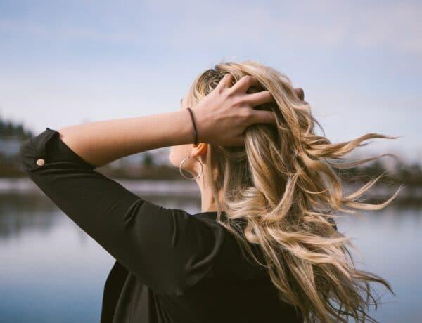 Gyors hajnövesztési módszerek, ha újra dús hajat szeretnél