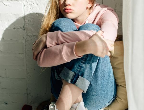 Gyorsabban nőnek: ennyivel hamarabb lépnek pubertáskorba a lányok, mint 40 éve