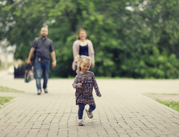 Hány évesen ajánlott szülni? A szakorvos véleménye