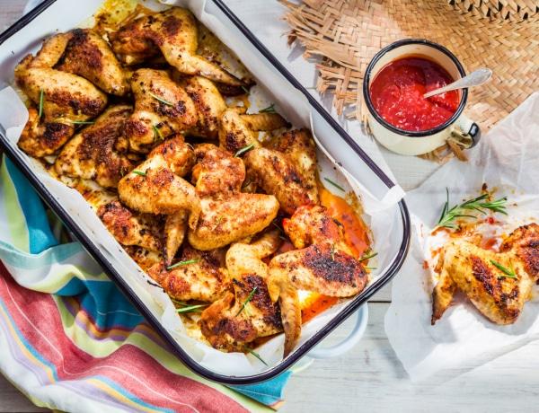 Három-összetevős, egészséges fogások, ha otthonról dolgozol, de nincs időd főzőcskézni