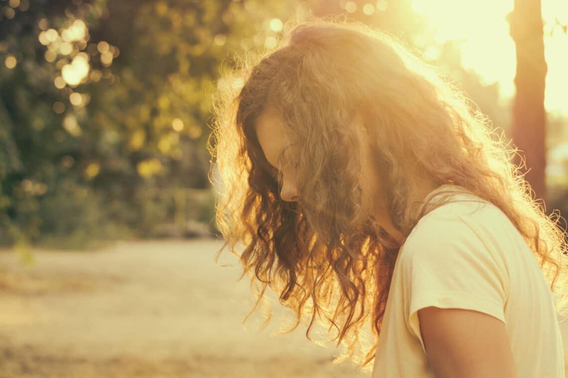 Ha a hajad beszélni tudna, vajon mit mondana? Ha kíváncsi vagy, irány a hajdiagnosztika!