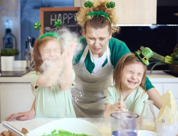 Ha a következő 5 dolgot megtanítod a gyerekednek, később vezető válhat belőle