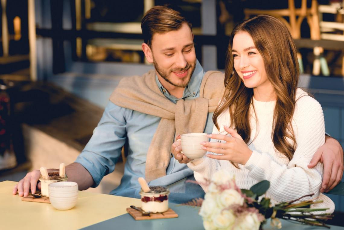 Ha a párod megteszi ezt a 10 dolgot, hosszú életű lesz a kapcsolatotok – Vajon rátok hány igaz?
