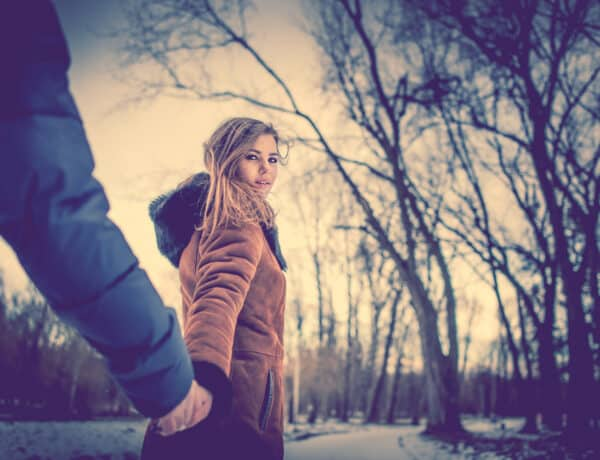 Ha az alábbi 3 jelet tapasztalod magadon, ideje átgondolnod a kapcsolatotokat