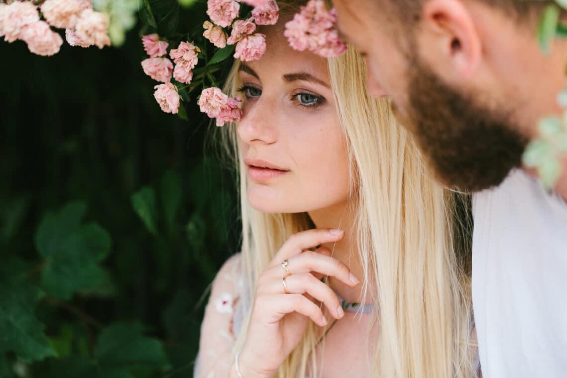 Ha azt hiszed a pasiról, hogy tökéletes, a kapcsolatotok valószínűleg nem fog működni