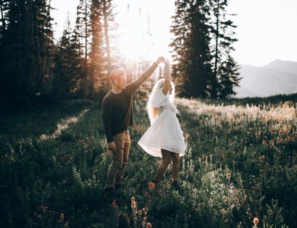 Ha elaludt a láng: Van újraindítás gomb a párkapcsolatban?