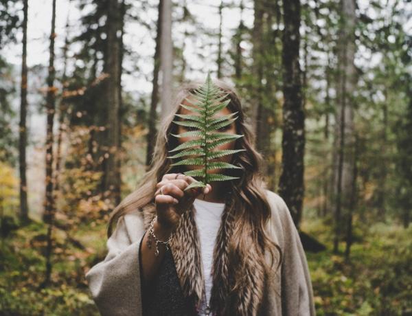 Ha erre a 6 kérdésre igen a válasz, spirituális beállítottságú nő vagy