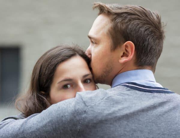 8 kérdés, amire ha IGEN-nel felelsz, nem a megfelelő emberrel vagy együtt