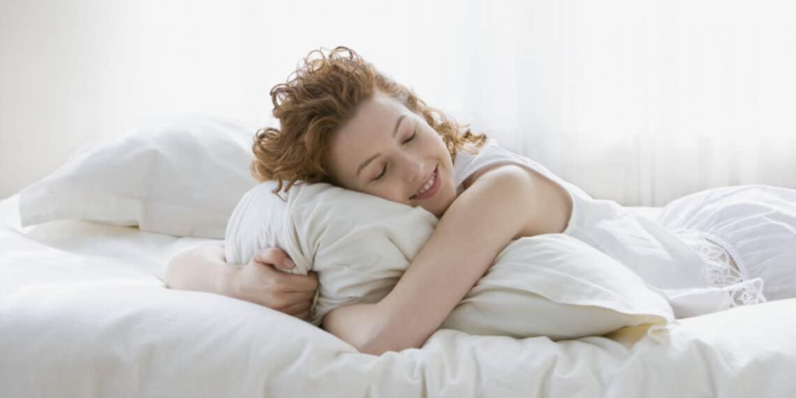 Ha ezeket betartod életed legjobb alvásában lesz részed - a füllesztő hőségben is
