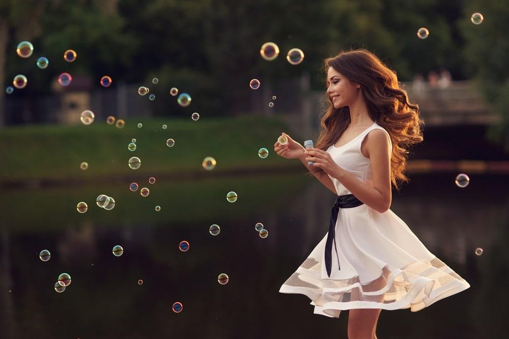 Hallottál már a buborékos hajról? Ritka genetikai hiba áll a háttérben