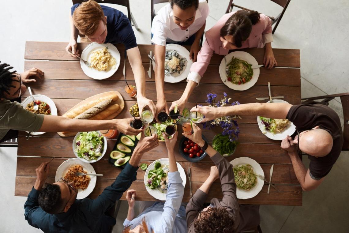 Hatalmas érv a növényalapú étrend mellett – egy új kutatás szerint