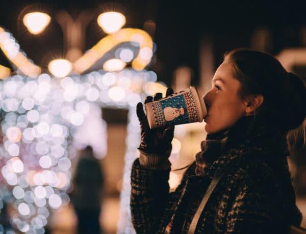 Helló Karácsony! 6 dolog, amit mindenképpen meg kell tenned az ünnepek előtt, a lelki békédért