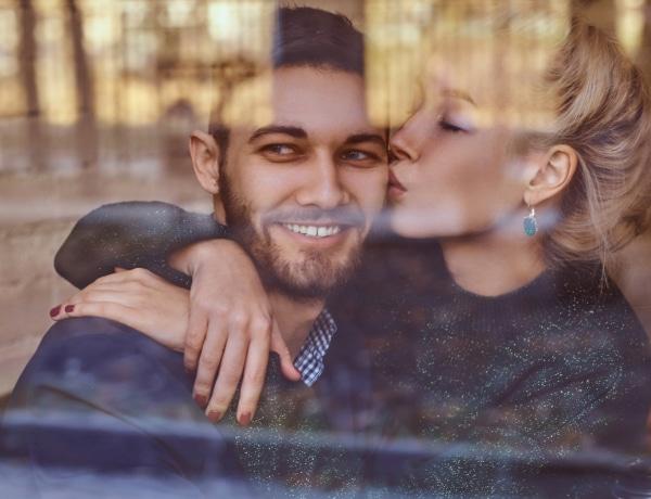 Hiába vonzó a bizonytalan férfi, nehéz lesz mellette – Amire számíthatsz tőle