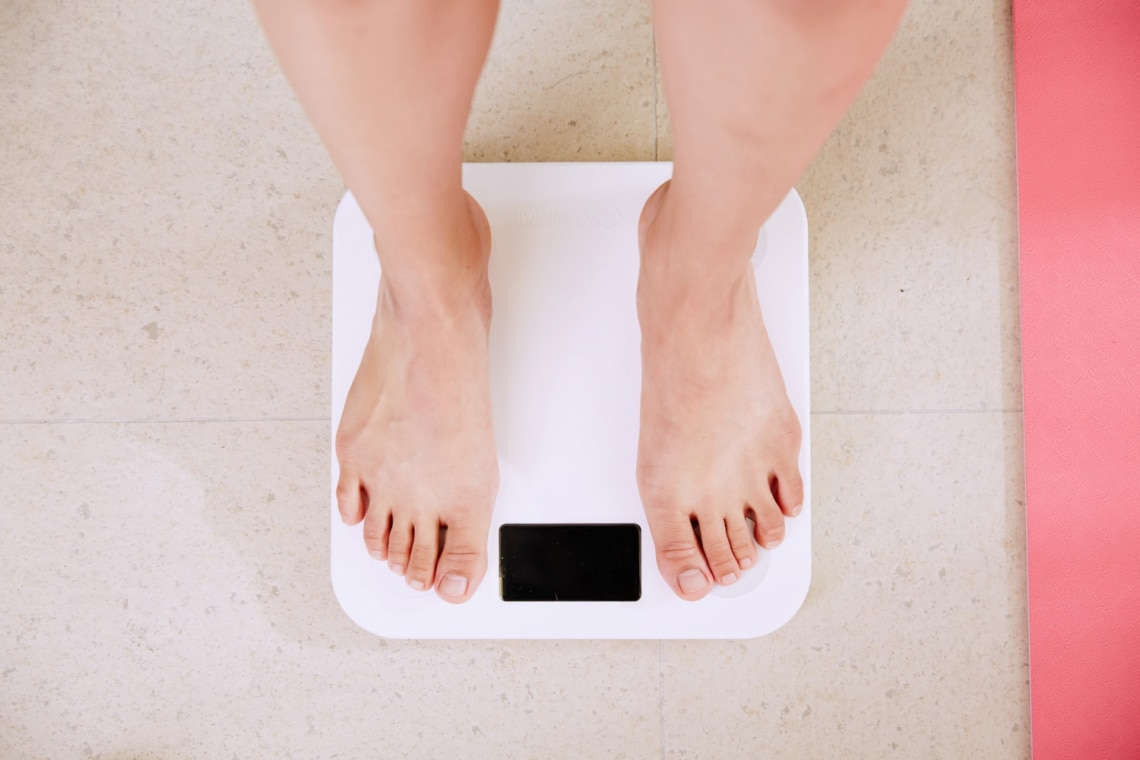 Hirtelen szaladt fel rád pár kiló? Ezek az egészségügyi problémák is állhatnak a háttérben