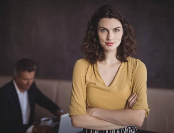 Hogy lehet itthon igazán sikeres egy nő? Magyar sikertippek női vállalkozóktól