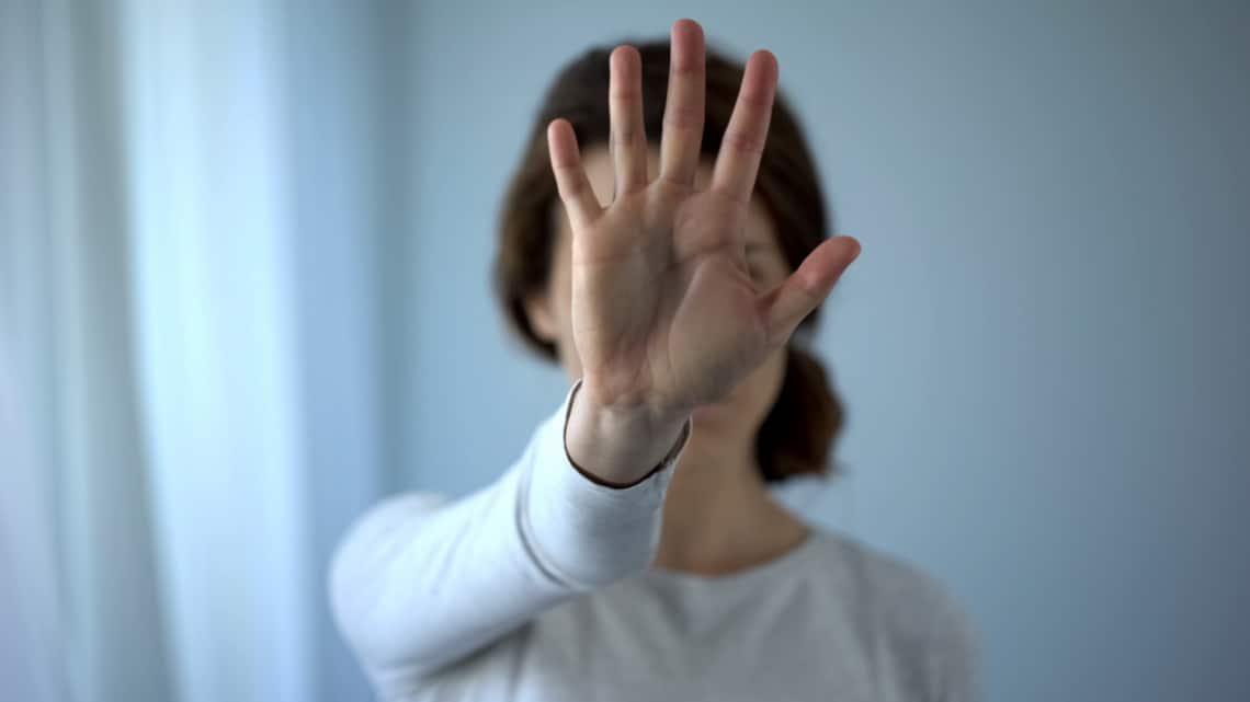 Hogyan állnak az ujjaid? Ezt árulja el a személyiségedről