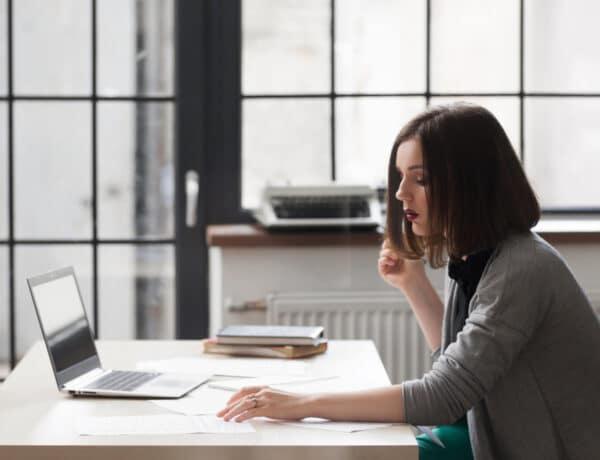 Hogyan érvényesülj a munkahelyeden, ha introvertált személyiség vagy?
