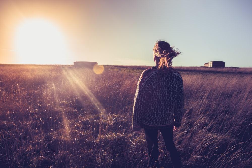 Hogyan befolyásolja életünket a Nap, a legfontosabb csillagunk?