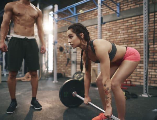 Hogyan fér össze a vegán étrend és a sport?