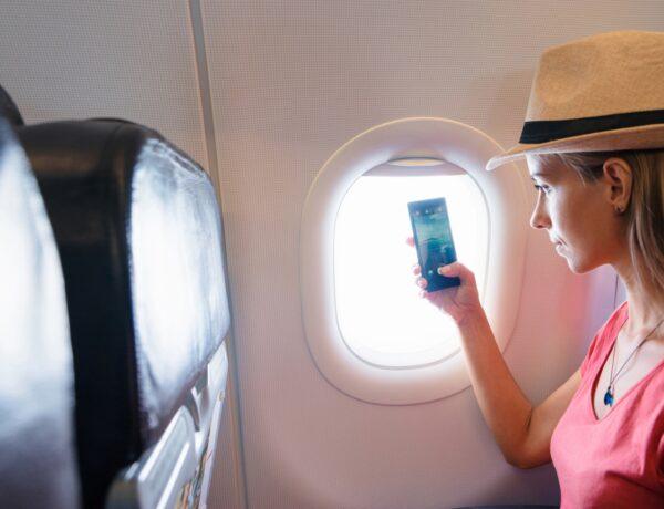 Hogyan foglalj a legolcsóbban repülőjegyet?