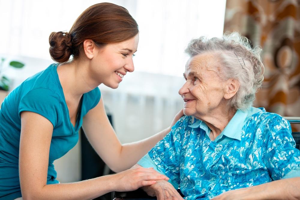 Hogyan gondoskodnak a magyarok az idős szüleikről? – Górcső alatt a hazai idős otthonok
