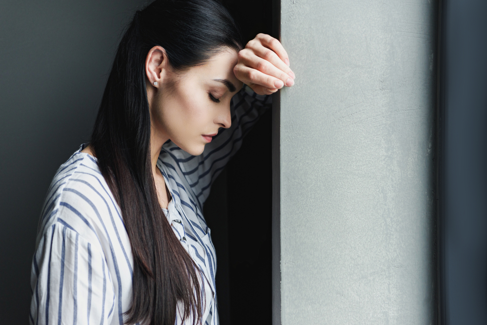 Hogyan hat a szégyen érzése az önbecsülésedre? Ezt teheted ellene