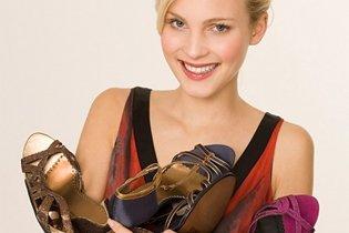 Hogyan hozzuk rendbe régi cipőinket