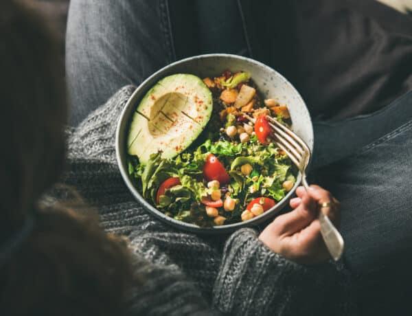 Hogyan kellene kinéznie, ami a tányérunkra kerül? – a legfrissebb ajánlás egyenesen Kanadából