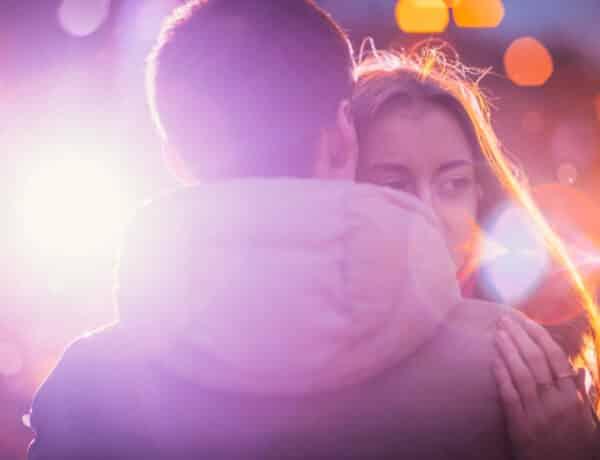 Hogyan kezeld a párod, ha önző, de te mégsem akarod elhagyni?