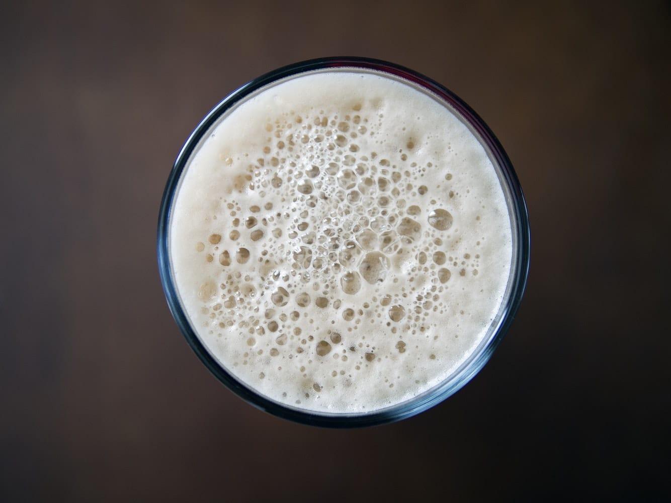 Hogyan lehet fiatalabb a bőröd egyetlen pohár tejtől? Itt a válasz!