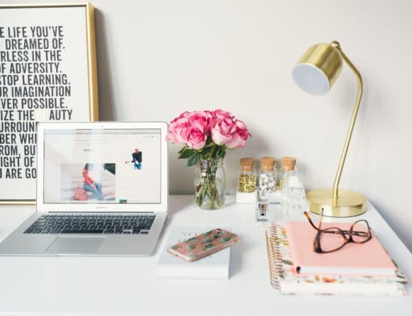 Hogyan lehet megélni a blogolásból? Bevételi tippek