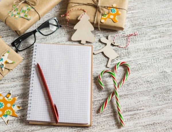 Hogyan lepd meg a kollégáidat karácsonyra? Tuti-siker ajándék ötletek