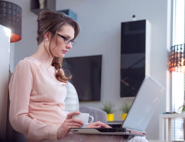Hogyan oldja meg az összes problémánkat a kevesebb munka?