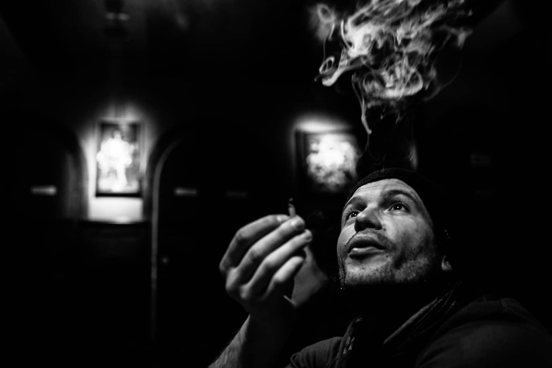 A dohányzás növeli a reflux kockázatát is! A dohányzásról való leszokás gyomorfájdalom