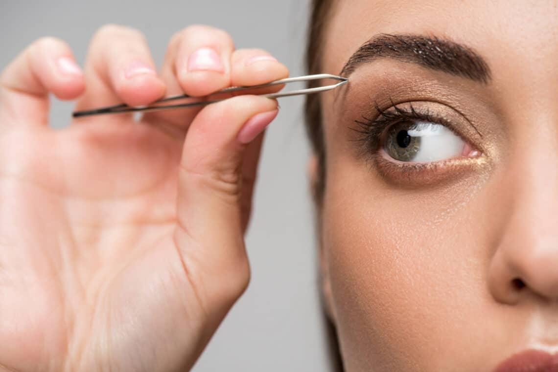 Hogyan szőrtelenítsd az arcod? Az összes ismert módszert bemutatjuk