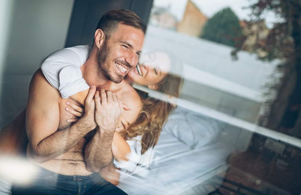 Hogyan szeretnek a Bika férfiak? – A Bikák szerelmének fény- és árnyoldalai