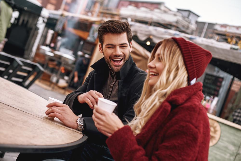 Hogyan szeretnek a Rák férfiak? – A Rák szerelmének fény- és árnyoldalai