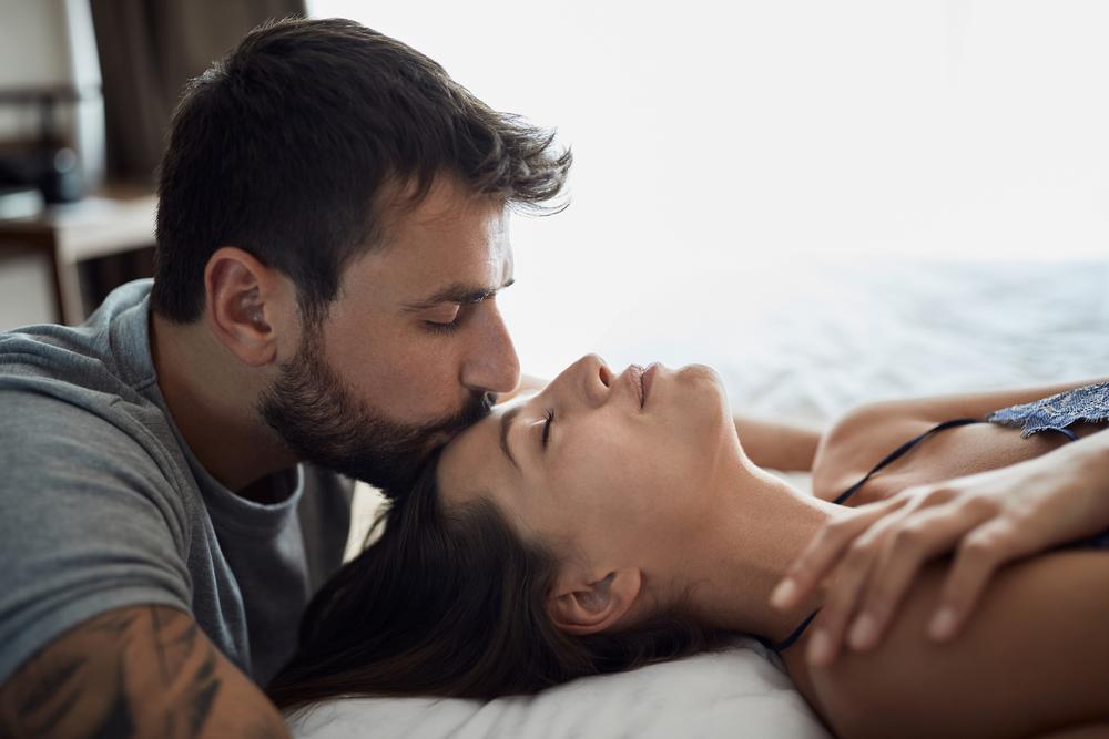Hogyan szeretnek az Ikrek férfiak? Az Ikrek szerelmének fény- és árnyoldalai