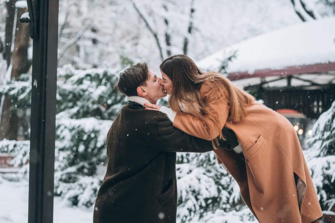 Hogyan változtat meg téged 18 hónapnyi házasság? Pozitív és negatív változások