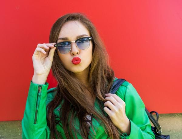 Hogyan változtatja meg az öltözködésed a hangulatodat?