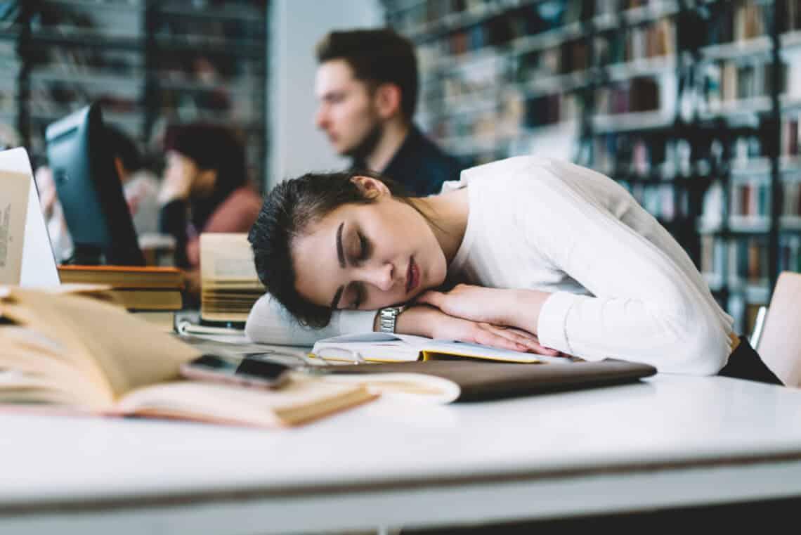 Hogyan vezesd ki a nehézfémeket a szervezetedből – valószínűleg benned is vannak