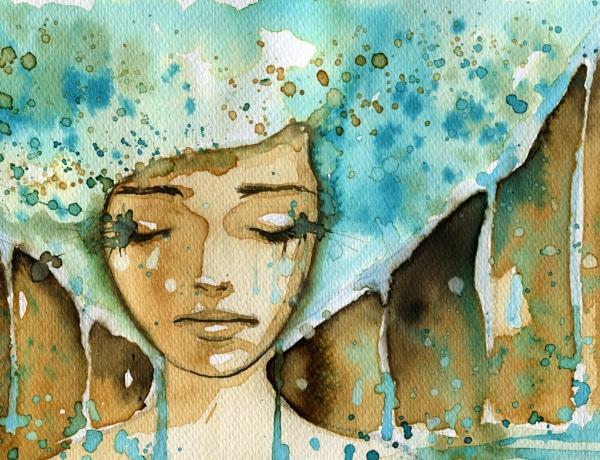 Honnan erednek a félelmeink és fóbiáink? – Ez az új kutatás megválaszolja!